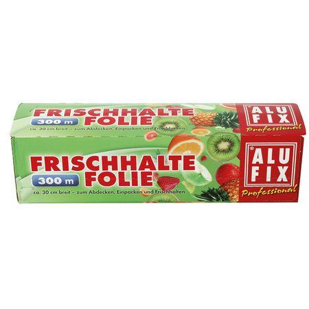 Alufix Folie Alimentara 300m/29cm 0