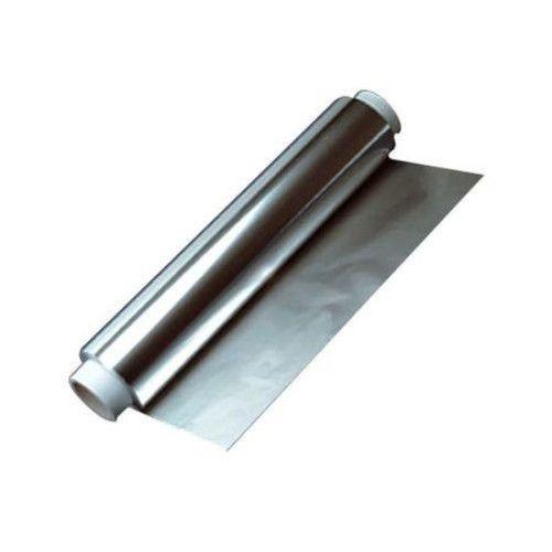 Aro Folie De Aluminiu 150m/29cm [0]