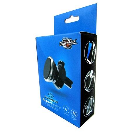 Carmax  Suport Telefonic Magnetic 1