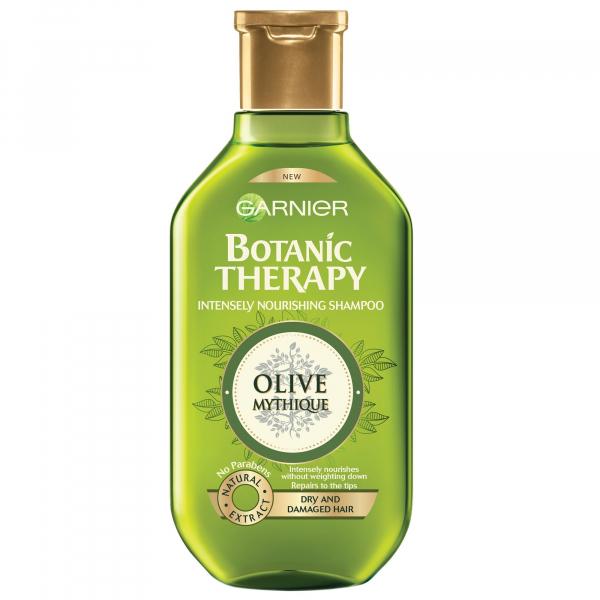 Sampon Garnier Botanic Therapy Olive 250ml [0]