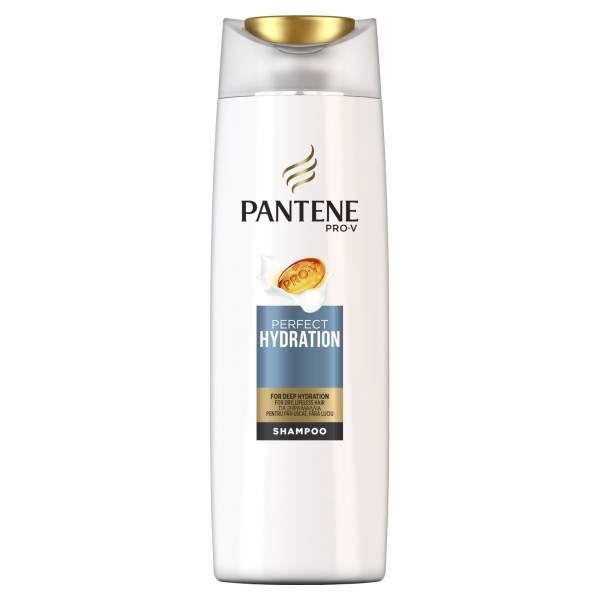 Sampon Pantene Perfect Hydration 250ml 0
