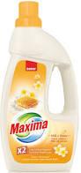 Sano Balsam De Rufe Milk&Honey 4l 0