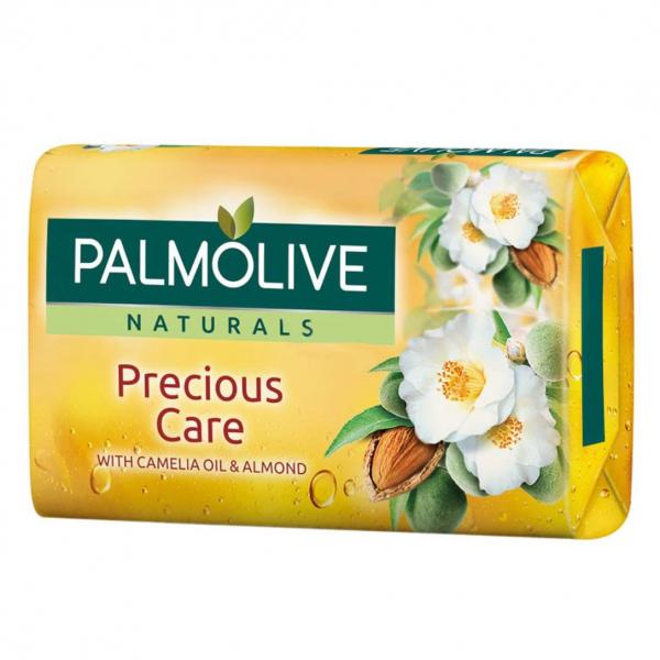 Sapun Palmolive Solid Precios Care 90g 0