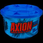 Axion Pasta Ultra Degresant  400 g 0
