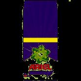 Ariel Automat  Lavanda 10kg 0