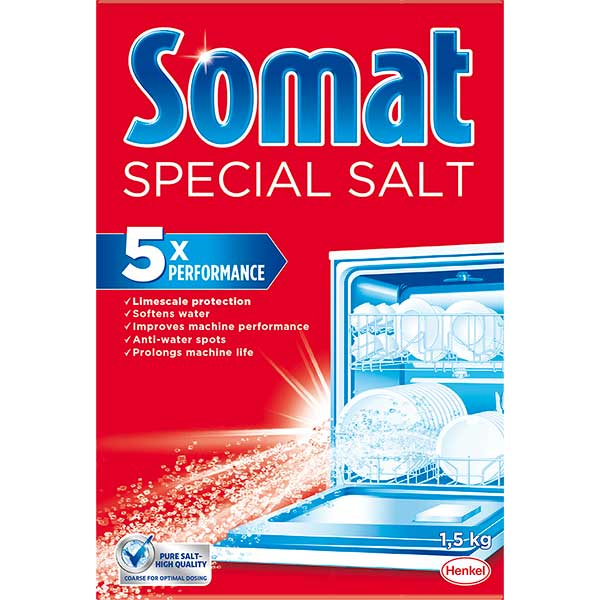 Somat Sare Dedurizanta 1.5kg [0]