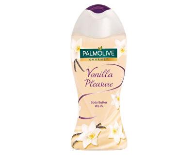 Gel De Dus Palmolive Vanilla 500ml 0