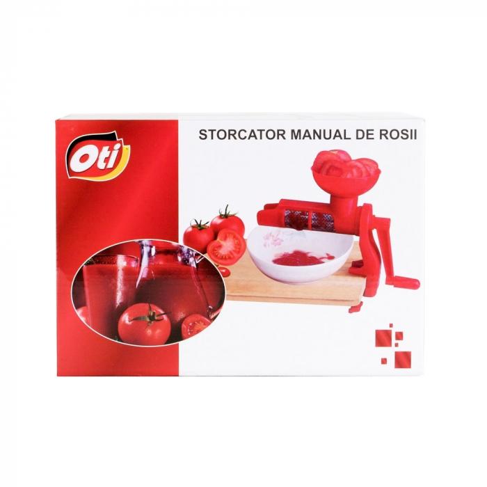 Oti Storcator Manual Rosii [0]