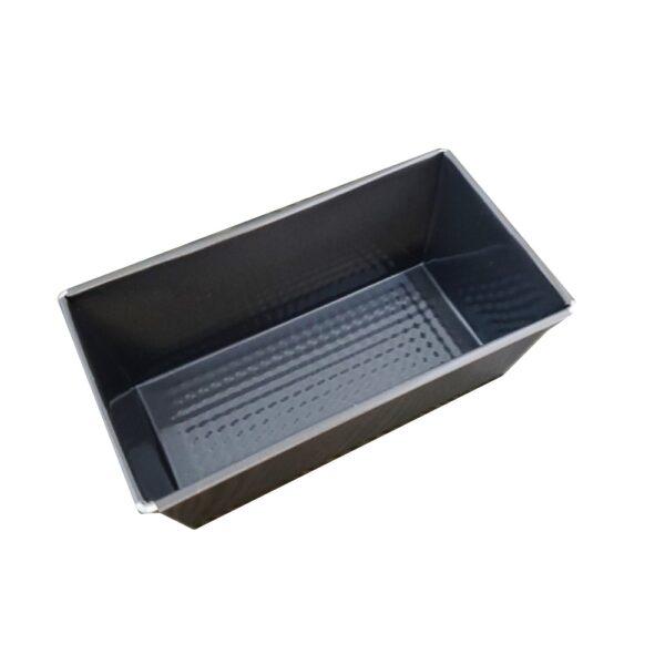 ZNKR Forma Cozonac Teflon 30x11cm [0]