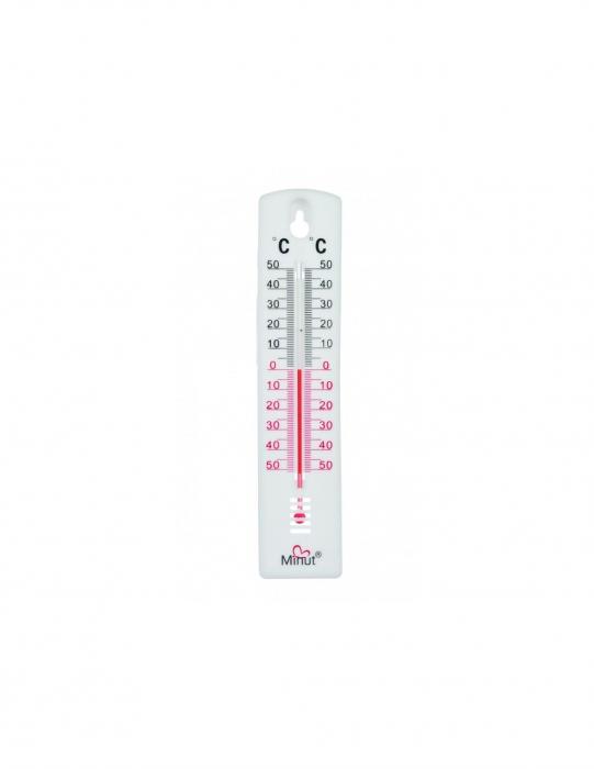 Termometru Camera [0]