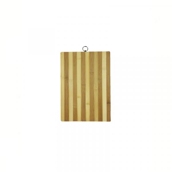 Tocator Bambus Mare 0