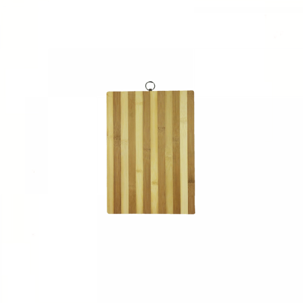 Tocator Bambus Mic 0