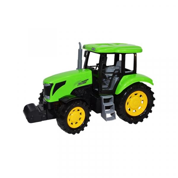 Tractor, 34x16x19 cm 0