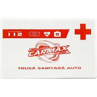 Trusa Sanitara Carmax 0