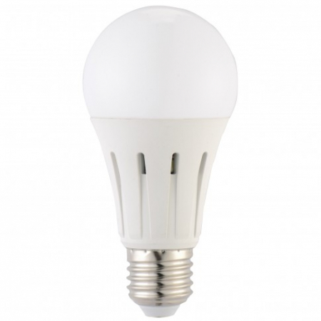 Bec Led 15W Lumina Calda cod2550 [0]