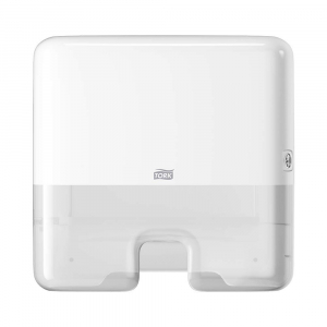 Tork Dispenser prosoape hartie H2 952100 [1]