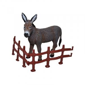 Figurina magarus, de colectie0