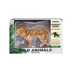 Figurina tigru, de colectie1