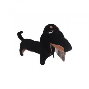 Figurine acvatice Secret life of pets0