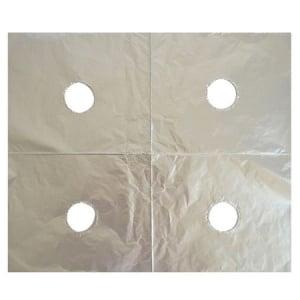Folie Protectie Pentru Aragaz 50x60cm0
