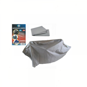 Husa Protectie Motocicleta2