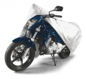 Husa Protectie Motocicleta1