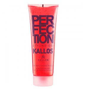 Kallos Gel Par Perfect 250ml0