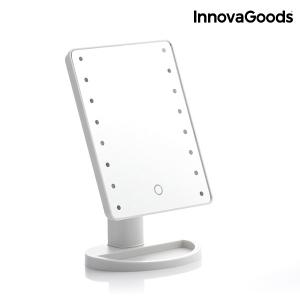 Oglinda LED de Birou3