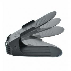 Organizator de Pantofi Reglabil (5 Perechi)2