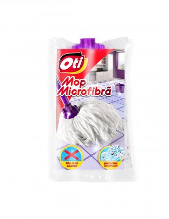 Oti Rezerva Mop Microfib. S [0]