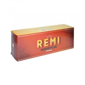 REMI CLASIC - ROBENTOYS1