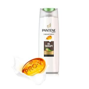 Sampon Pantene Pro-V Oil Therapy, 360 ml [1]