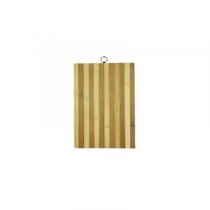 Tocator Bambus Mic0