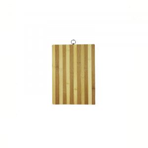 Tocator Bambus Mijlociu0