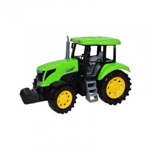 Tractor, 34x16x19 cm0