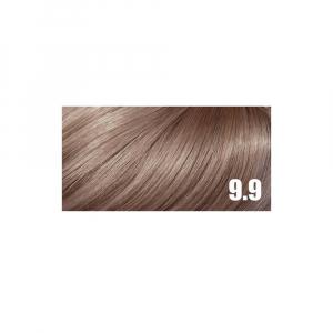 Vopsea Pentru Par Loncolor Ultra Blond Cenusiu Inchis Nr. 9.9, 100ml2