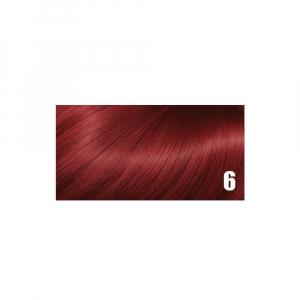 Vopsea Pentru Par Loncolor Ultra Rosu Titian Nr. 6, 100ml2