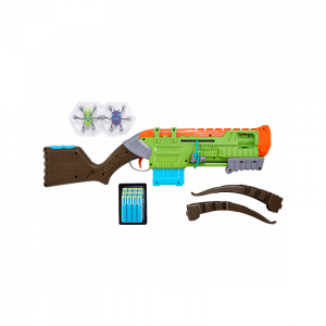 X-Shot Bug Attack Crossbow0
