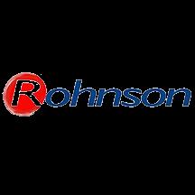 Rohnson