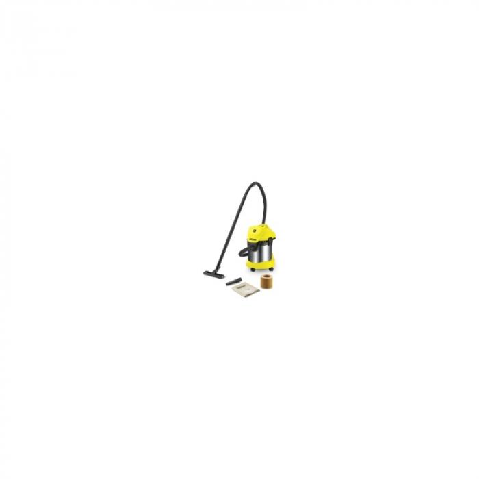Aspirator Karcher WD3 Premium 1