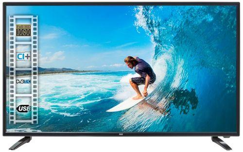 """Televizor LED NEI 100 cm (40"""") 40NE5000, Full HD, CI+ 0"""