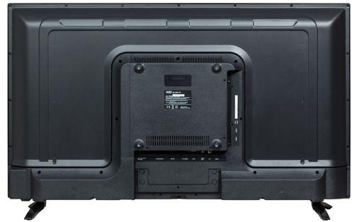 """Televizor LED NEI 100 cm (40"""") 40NE5000, Full HD, CI+ 2"""