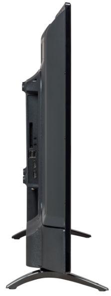 """Televizor LED NEI 100 cm (40"""") 40NE5000, Full HD, CI+ 1"""