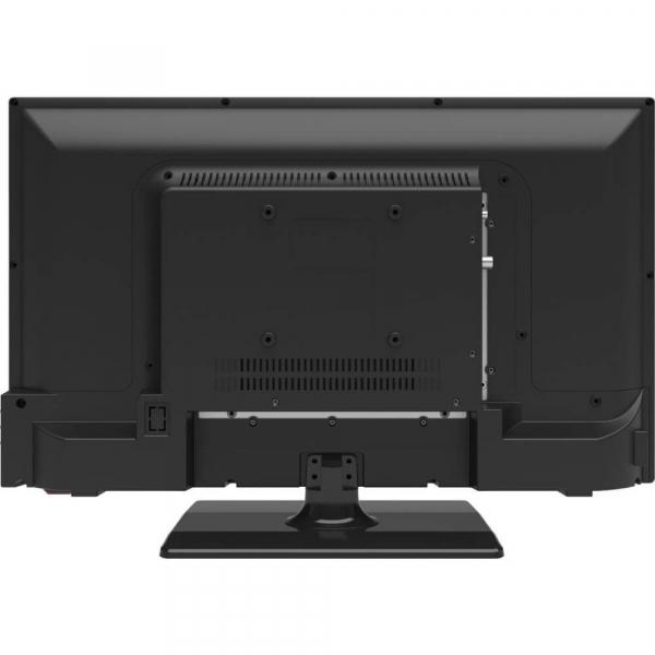 Televizor LED Horizon, 61 cm, 24HL5320H, HD 1