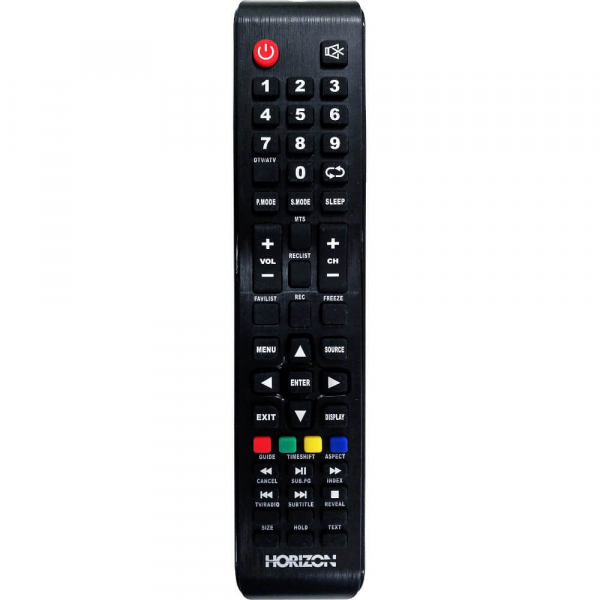 Televizor LED Horizon, 61 cm, 24HL5320H, HD 2