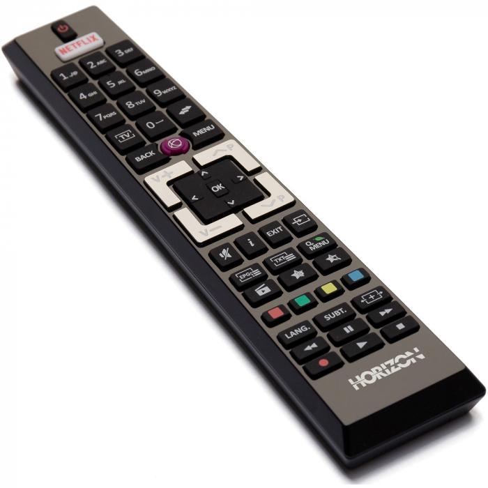 Televizor LED Smart Horizon, 80 cm, 32HL7330H, HD 2