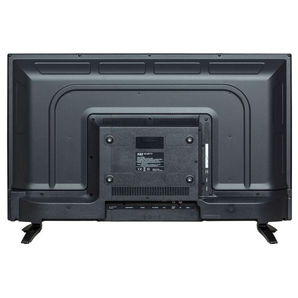 Televizor LED NEI, 81 cm, 32NE4000, HD 2