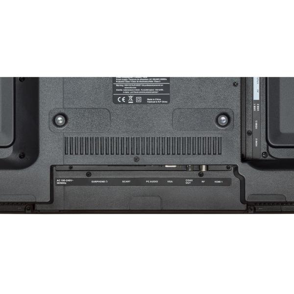 Televizor LED NEI, 81 cm, 32NE4000, HD 3