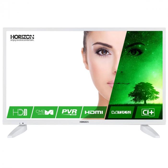 Televizor LED Horizon, 80 cm, 32HL7321H, HD 0