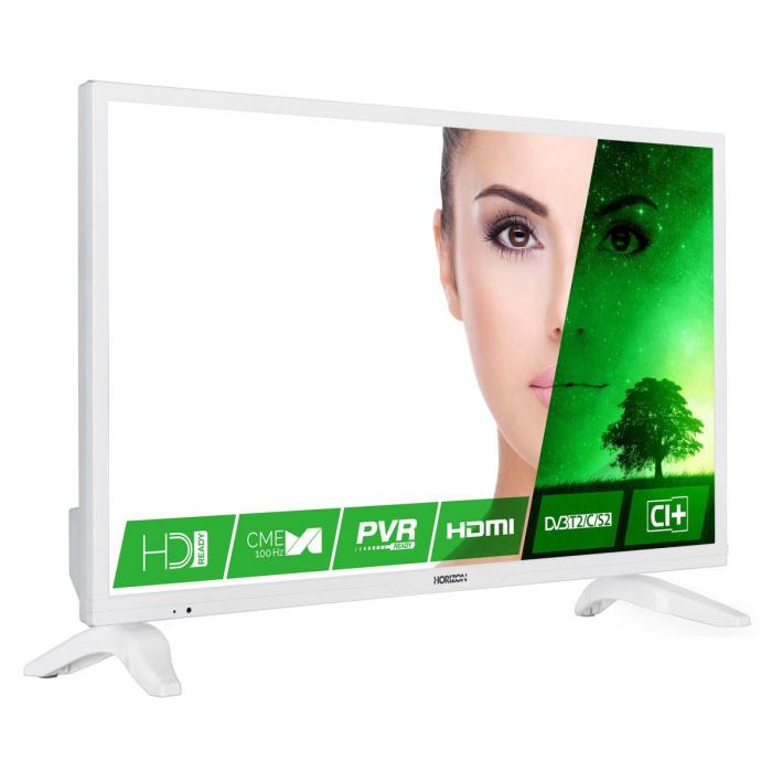 Televizor LED Horizon, 80 cm, 32HL7321H, HD 1